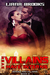 Even Villains Have Interns (Heroes and Villains, #3)