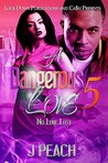 A Dangerous Love 5: No Love Lost