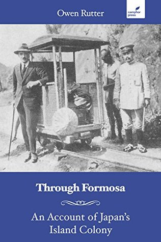 Through Formosa