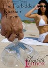 The Forbidden Russian Lover (The Hart Sisters Trilogy #3)