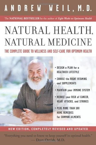 dr weils theory of natural health essay Find this pin and more on food & health by kranthi lakum this is dr weils anti  your complete source for natural health  misery book vs movie essay what's the.