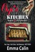 Cop's Kitchen: Companion Cookbook for Shannon's Law (Passion Patrol #2.5)