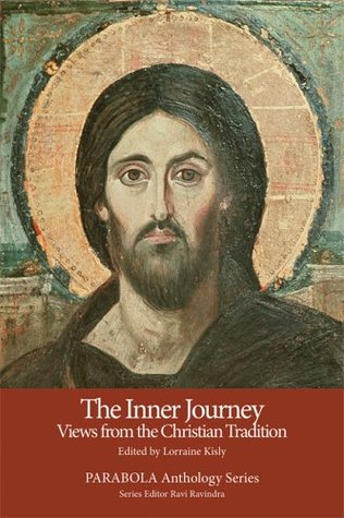 The Inner Journey by Lorraine Kisly
