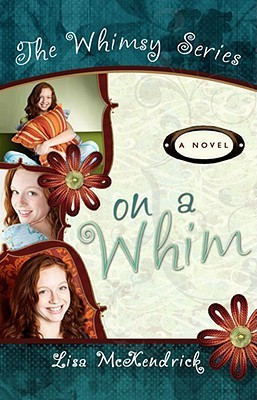 On a Whim by Lisa McKendrick
