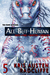 All But Human (Fate - Fire - Shifter - Dragon #5)