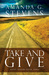 Take and Give (Haven Seeker...