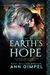 Earth's Hope (Earth Reclaimed #3)