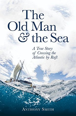 Old man in the sea book report