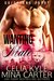 Wanting a Mate (Quick & Furry, #5)