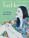 "Tin House 62: Volume 16, Number 2; ""Winter Reading"""