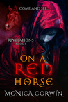 On a Red Horse (Revelations #1)