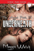 Underneath (The Angel Pack, #5)
