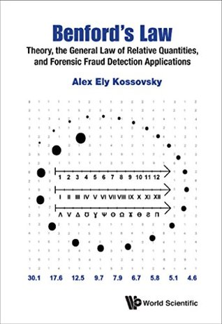 Benford's Law : Theory, the General Law of Relative Quantities, and Forensic Fraud Detection Applications