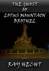 The Ghost of Lotus Mountain Brothel