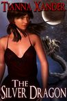 The Silver Dragon (Dragon Bound, #9)