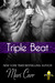 Triple Beat (Big Easy #5)
