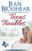 Texas Troubles (Book Babes ...