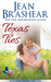 Texas Ties (Book Babes Tril...