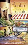 Booked for Trouble (Lighthouse Library Mystery #2)