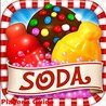 Candy Crush Soda Saga: Deluxe The Unofficial Candy Crush Soda Guide with Tips on How to Install the Game on Kindle Fire