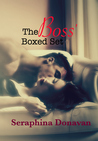 The Boss' Boxed Set