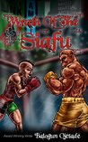 Wrath of the Siafu: A Single Link, Book 2 (The WERK Chronicles)