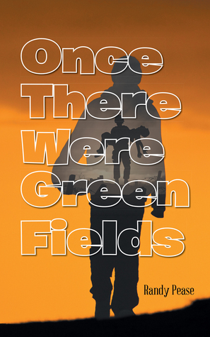 Once There Were Green Fields