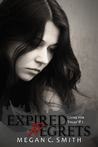 Expired Regrets (Living for Today #1)