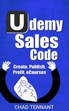 Udemy: Sell More Courses in the next 24 Hours