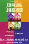 Cooperating Congregations: Portraits of Mission Strategies
