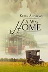 A Way Home by Keira Andrews