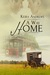A Way Home (Gay Amish Romance #3)