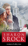 Samantha (The Women of Valley View #4)