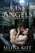 The Kiss of Angels (Divine Vampires, #2)