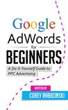 Google AdWords fo...