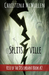 Splitsville (Rise of the Discordant Book #2)