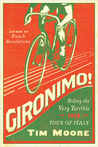 Gironimo! Riding the Very Terrible 1914 Tour of Italy