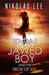 The Iron-Jawed Boy and the Siege of Sol (Guardians of Illyria, #3)