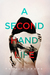 A Secondhand Life: A Compelling Serial Killer Thriller