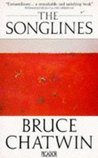 The Songlines by Bruce Chatwin