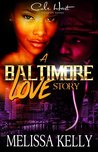 A Baltimore Love Story