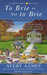 To Brie or Not To Brie (A Cheese Shop Mystery, #4)