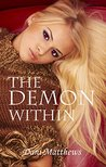 The Demon Within (Cherry Creek Book 2)