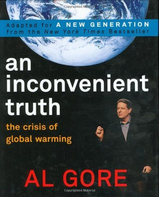 Worksheets An Inconvenient Truth New York Science Teacher an inconvenient truth the crisis of global warming teen edition 83119