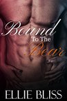 Bound to the Bear (Smutty Were-Shifter Short, #1)