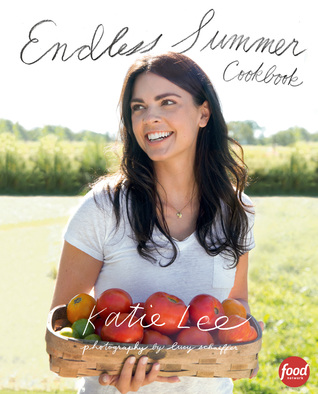 Image result for endless summer katie lee goodreads