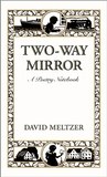 Two-Way Mirror: A...