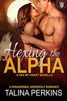 Hexing The Alpha (Hex My Heart #1)