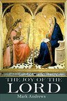 The Joy of the Lord (Regina Marie and the Mysteries of Heaven Book 1)