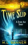 Time Slip: A Stone Age Short